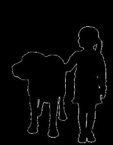 chien-visiteur-enfants