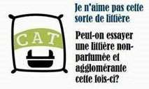 materiau-litiere-agglomerante